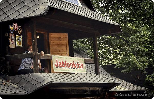 Gorolski_Swieto_Jablonkow_2014_3