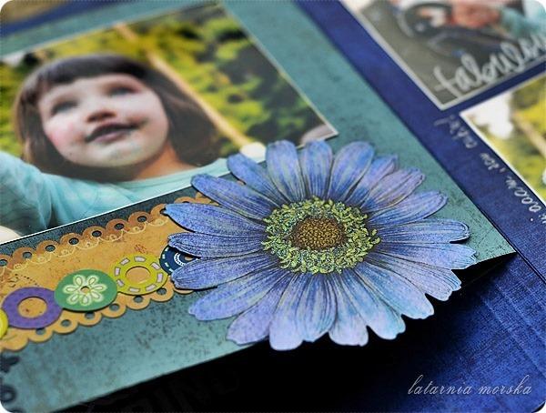 Niebieska_Wata_Cukrowa_memory_file_detale