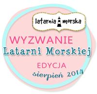 wyzwanie_Latarni_Morskiej_edycja08-2014