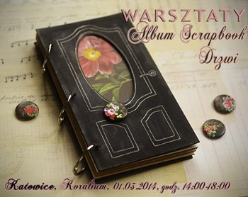 warsztaty_album_scrapbook_drzwi
