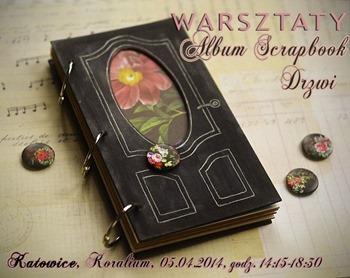 warsztaty_album_scrapbook_drzwi_2
