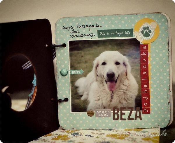 album_Beza_2