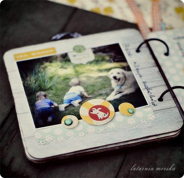 album_Beza_7