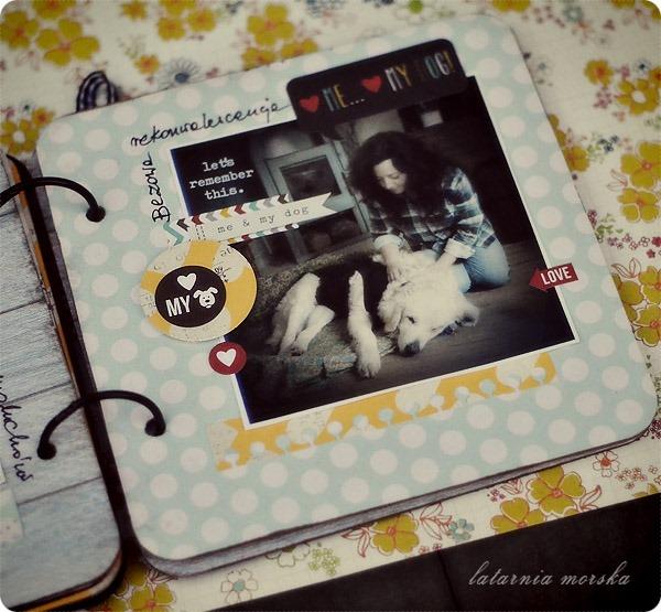 album_Beza_8