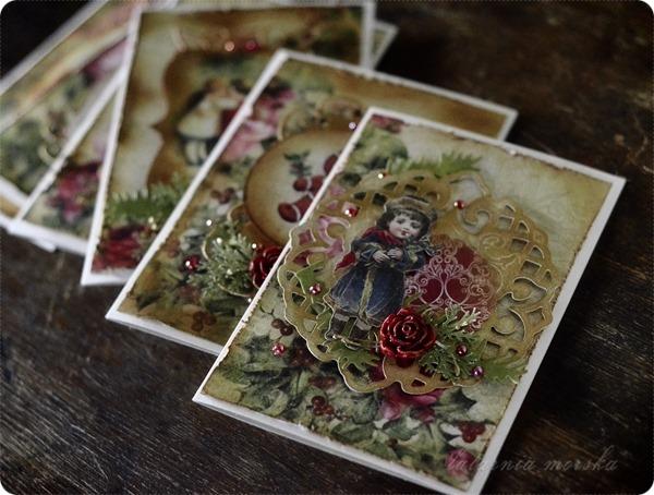 christmas_handmade_vintage_cards1_