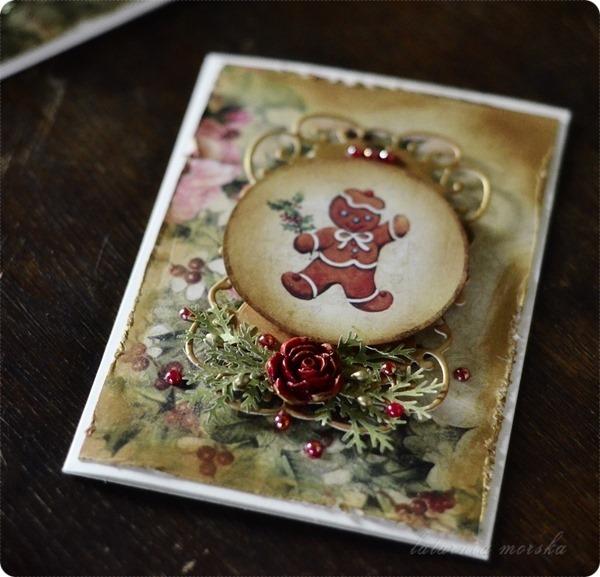 christmas_handmade_vintage_cards2_
