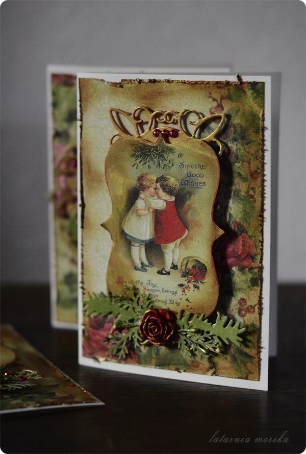 christmas_handmade_vintage_cards3_