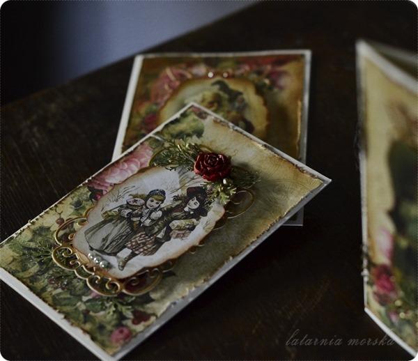 christmas_handmade_vintage_cards4_