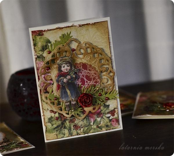 christmas_handmade_vintage_cards5_