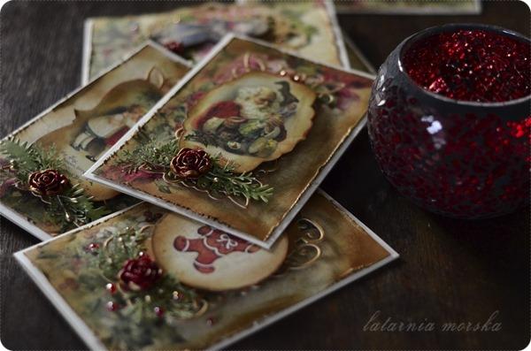 christmas_handmade_vintage_cards6_