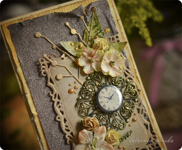 jesienna_kartka_urodzinowa_handmade0