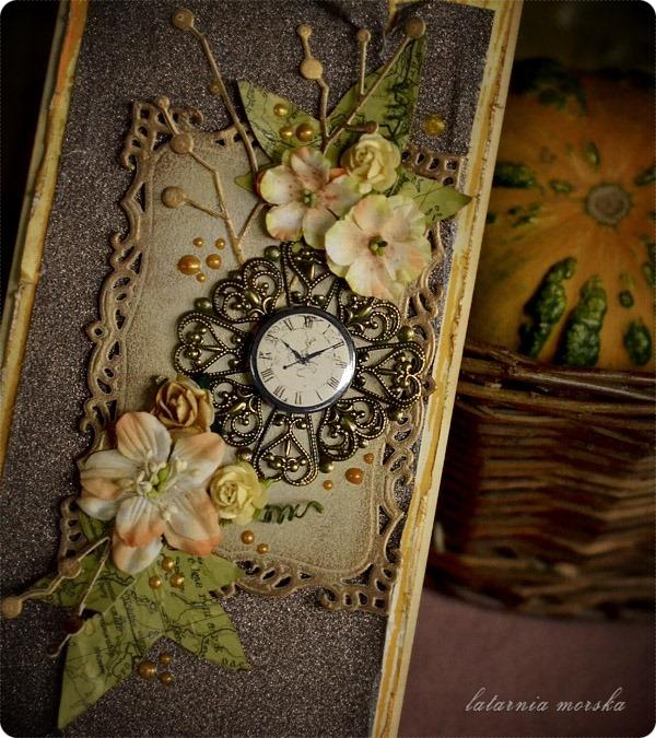 jesienna_kartka_urodzinowa_handmade1