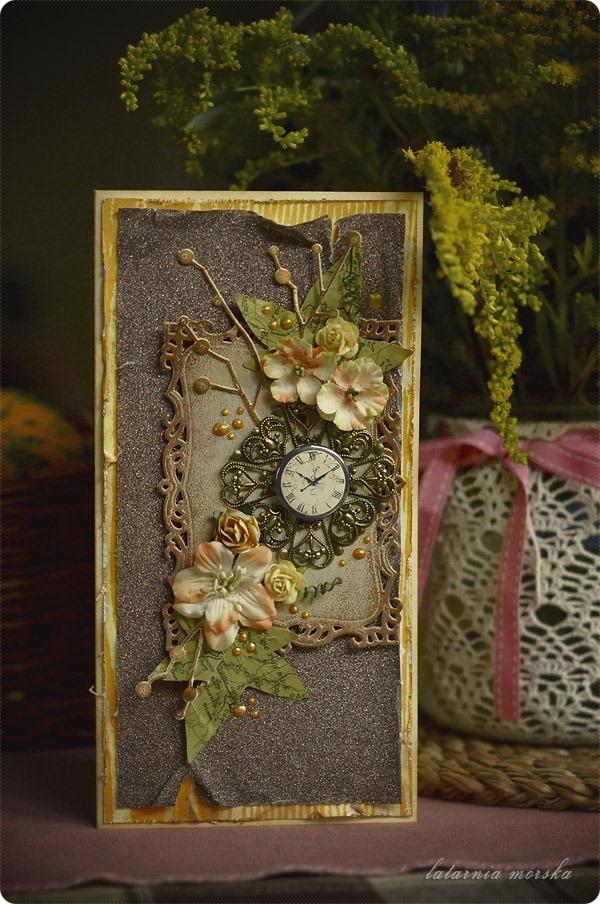 jesienna_kartka_urodzinowa_handmade2