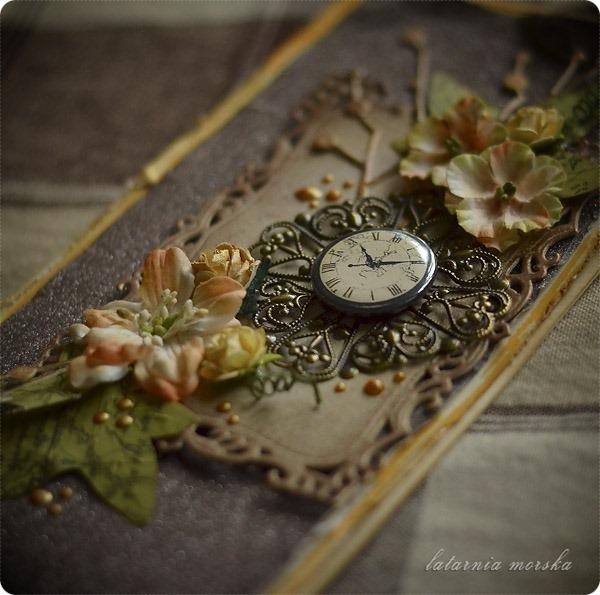 jesienna_kartka_urodzinowa_handmade3