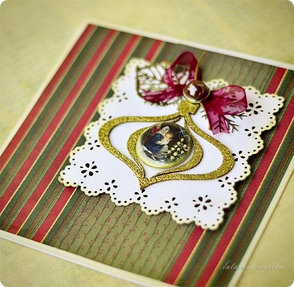 kartki_boze_narodzenie_christmas_handmade_cards1
