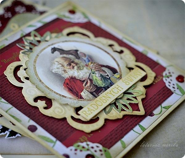 kartki_boze_narodzenie_christmas_handmade_cards10