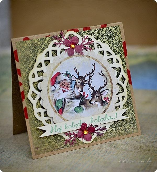 kartki_boze_narodzenie_christmas_handmade_cards11