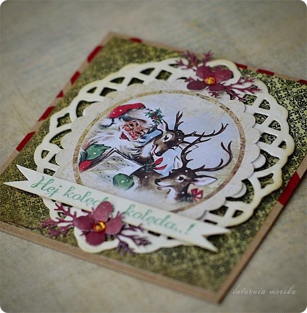kartki_boze_narodzenie_christmas_handmade_cards12