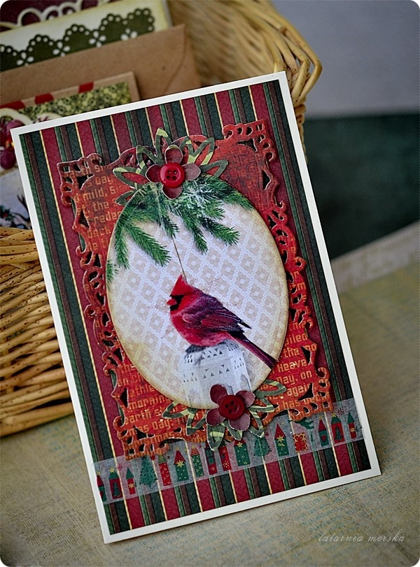 kartki_boze_narodzenie_christmas_handmade_cards13