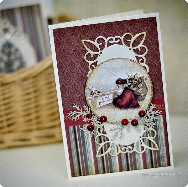 kartki_boze_narodzenie_christmas_handmade_cards16