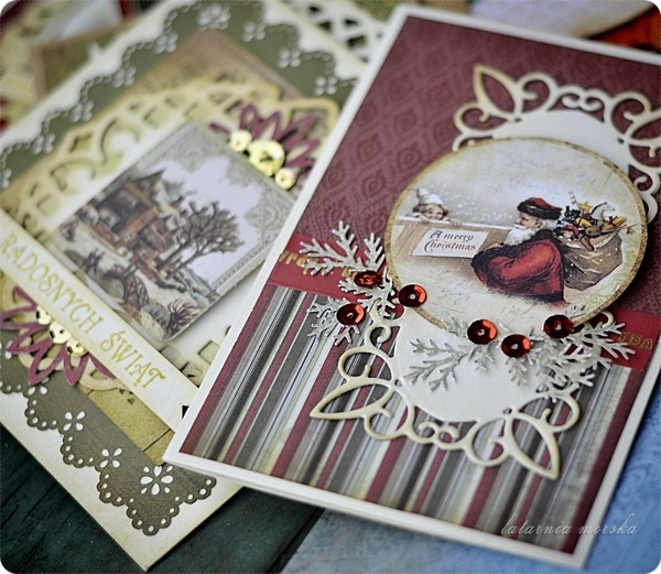 kartki_boze_narodzenie_christmas_handmade_cards17