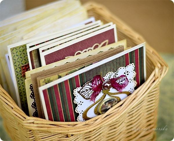 Znalezione obrazy dla zapytania świąteczna kartka hand made pinterest