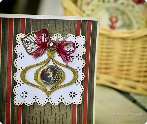 kartki_boze_narodzenie_christmas_handmade_cards2