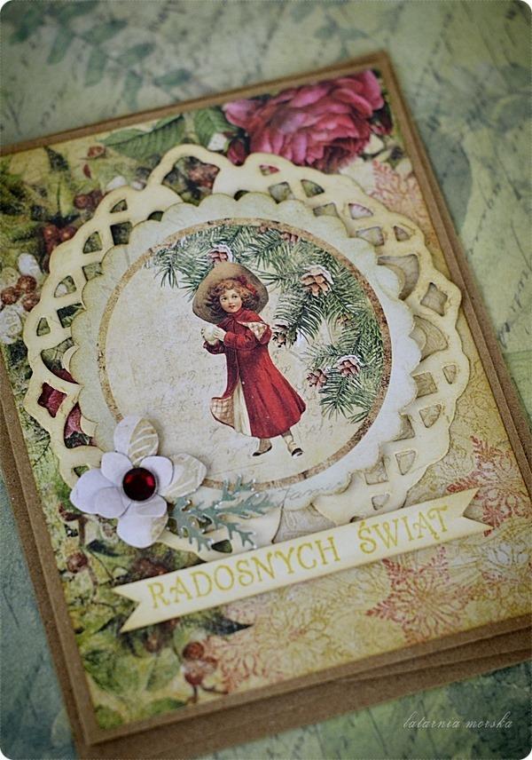 kartki_boze_narodzenie_christmas_handmade_cards3