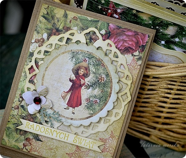 kartki_boze_narodzenie_christmas_handmade_cards4