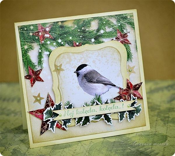 kartki_boze_narodzenie_christmas_handmade_cards5