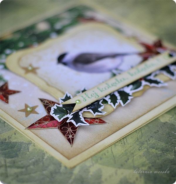 kartki_boze_narodzenie_christmas_handmade_cards6