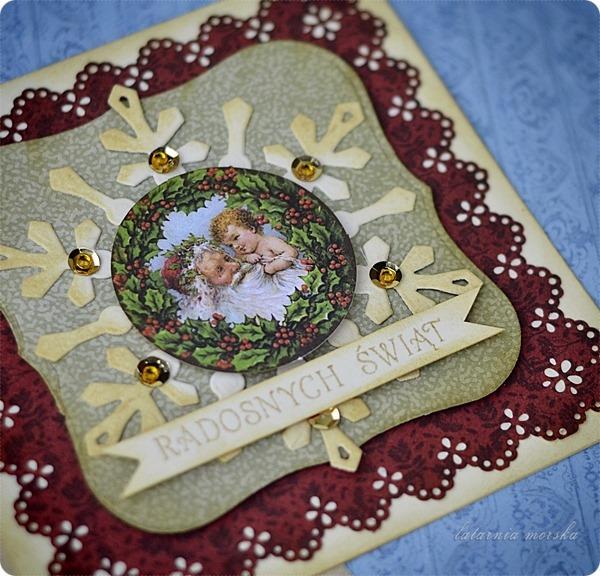 kartki_boze_narodzenie_christmas_handmade_cards7