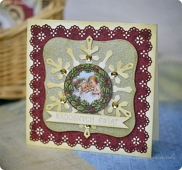 kartki_boze_narodzenie_christmas_handmade_cards8