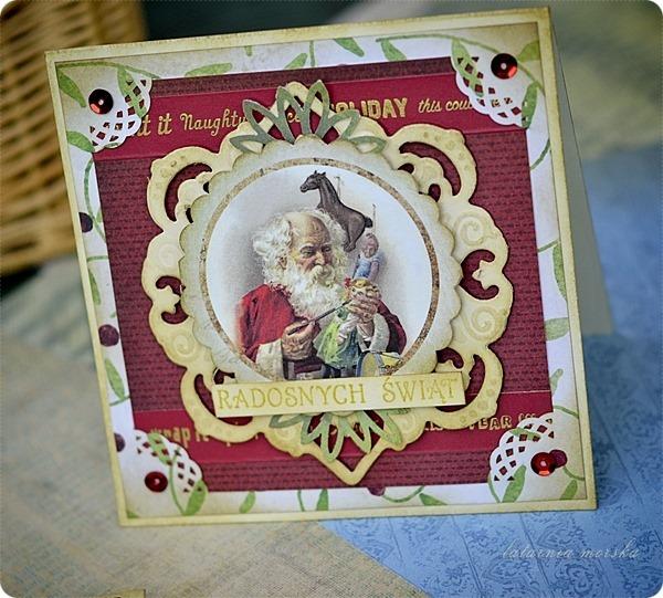 kartki_boze_narodzenie_christmas_handmade_cards9