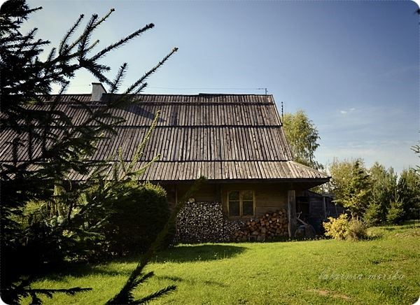 Wiejskie_warsztaty_alchemiczne_Lawendowe_Pole_16