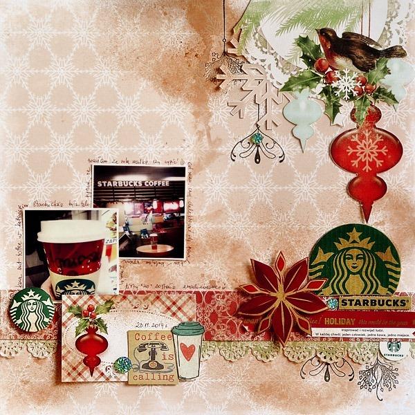 Starbucks_Magia_Swiat_1