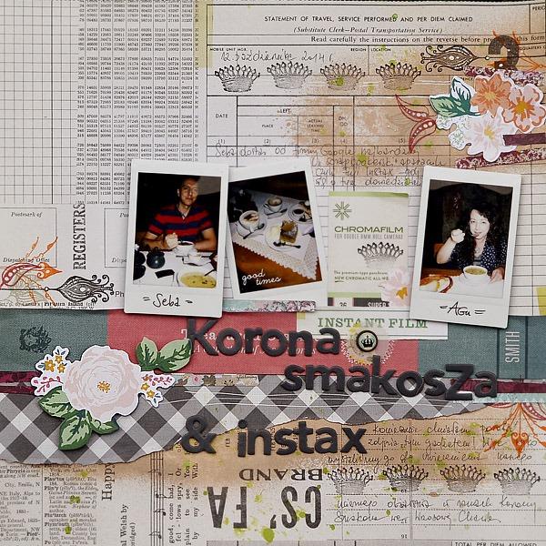 LO_KoronaSmakosza&Instax