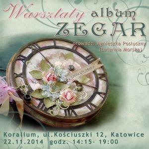 warsztaty_album_zegar