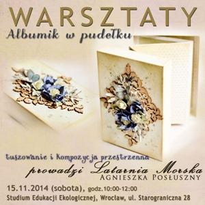 Warsztaty_albumik_w_pudelku_IVDJWC