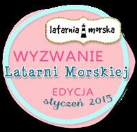 wyzwanie_Latarni_Morskiej_styczen2015