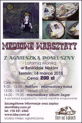warsztay_mixed-media_Dom_Na_Lakach