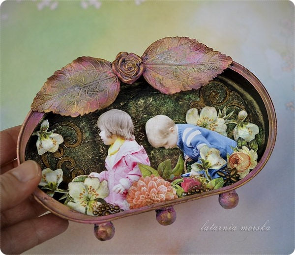 AleteredArt_Shadowbox_Mixed-Media_4
