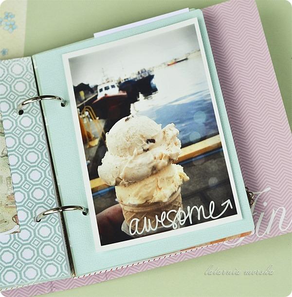 album_scrapbooking_wakacje_14