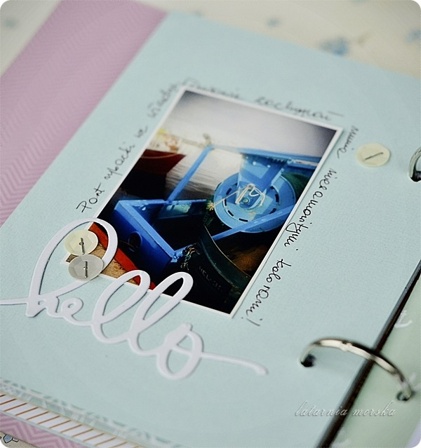 album_scrapbooking_wakacje_15