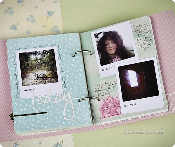 album_scrapbooking_wakacje_17