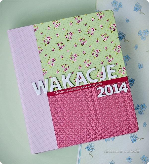 album_scrapbooking_wakacje_2