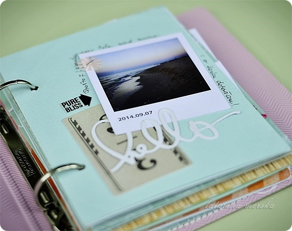 album_scrapbooking_wakacje_5