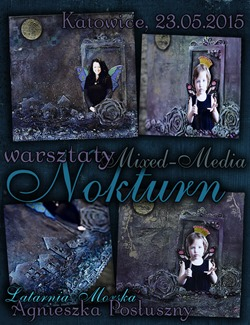 warsztaty_Mixed-Media_Nokturn