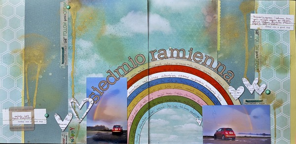siedmioramienna_scrapbooking_layout