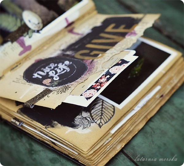 album_altered_book_10